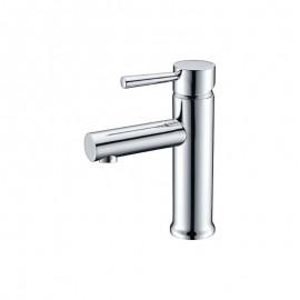 Monomando lavabo MILAN - Imex - BDM002-1