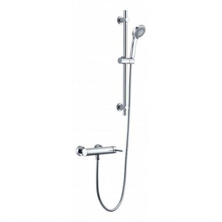 Conjunto ducha MADRID - Imex - GDM001