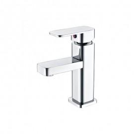 Monomando lavabo BREMEN - Imex - BDB006-1