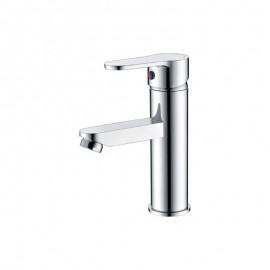 Monomando lavabo BRISTOL - Imex - BDB008-1