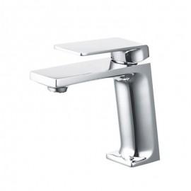Monomando lavabo FIYI - Imex - BDF016-1