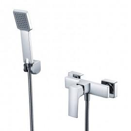 Monomando ducha BALI - Imex - BDI017-5
