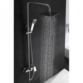 Conjunto ducha FLORENCIA - Imex - BBF018