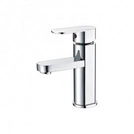 Monomando lavabo LIVERPOOL - Imex - BDL007-1