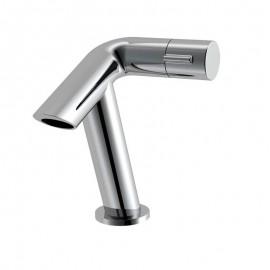 Monomando lavabo APOLO cromo - 22107