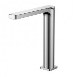 Monomando lavabo alto MOON cromo - 29109