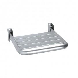 Asiento abatible para ducha - AM0201C