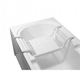 Asiento para bañera - G24JDS28W1- G24JDS29W1