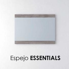 Espejo ESSENTIALS - Avila:Dos
