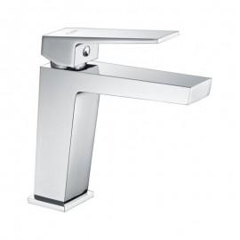 Monomando lavabo ART - Imex - BDAR025-1