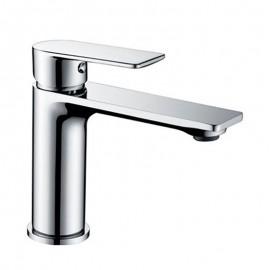 Monomando lavabo SAONA - Imex - BDO020-1