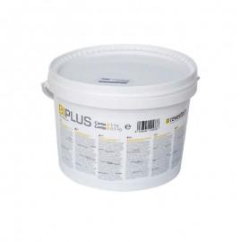 Adhesivo BIPLUS - Revestech