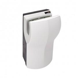 Secadora de manos automática Mediclinics - M14A