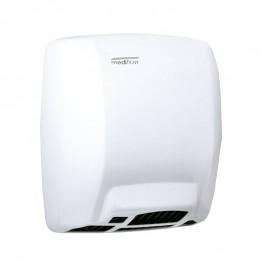 Secadora de manos accionamiento automático Mediclinics - M03A