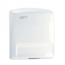 Secadora de manos accionamiento automático Mediclinics - M88APLUS