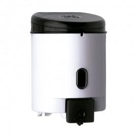 Dosificador de jabón líquido con pulsador Mediclinics - DJ0523