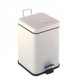 Cubo a pedal Mediclinics - PP1206