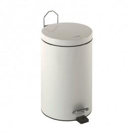 Cubo a pedal circular Mediclinics - PP1303