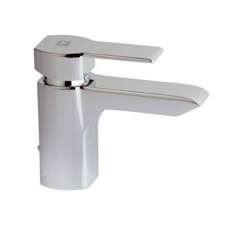 Monomando lavabo LAST c/cascada cromo - 20107