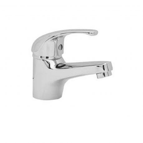 Monomando lavabo BETA cromo - 5501CR