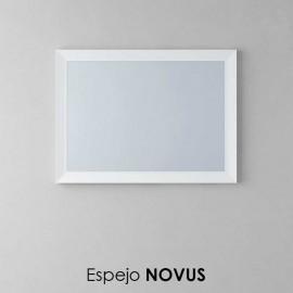 Espejo NOVUS - Avila:Dos