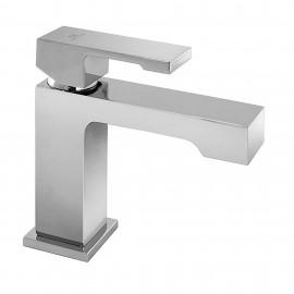 Monomando lavabo NK LOGIC cromo - N140140068