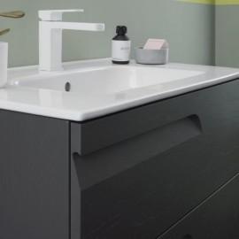 Conjunto mueble baño VITALE+SLIM