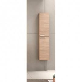 Mueble columna de baño EASY