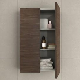 Mueble alto de baño EASY - Royo Group