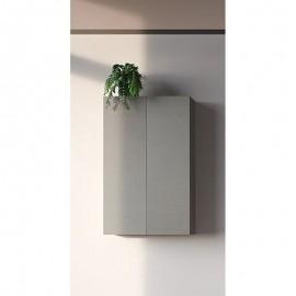 Mueble alto de baño CONFORT - Royo Group