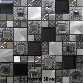 Malla Mosaico EXCLUSIVE - Intermatex