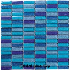 Malla Mosaico GLASS - Intermatex