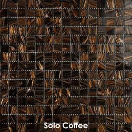 Malla Mosaico HOME - Intermatex