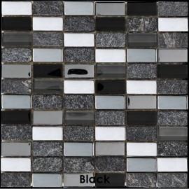 Malla Mosaico MYKA - Intermatex