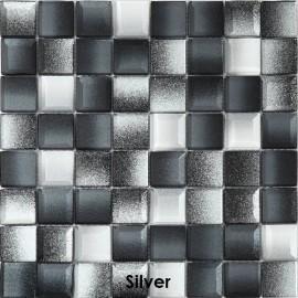 Malla Mosaico PRISMA - Intermatex