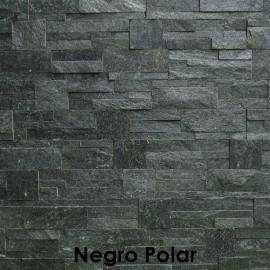Piedra natural PREMONTADOS MURAL ECO - Piedras de Galicia