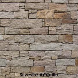 Piedra natural PREMONTADOS MEDIEVAL - Piedras de Galicia