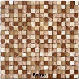 Malla Mosaico LAGOS - Intermatex