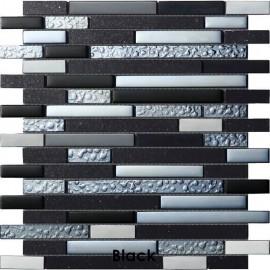 Malla Mosaico QUARTZ - Intermatex