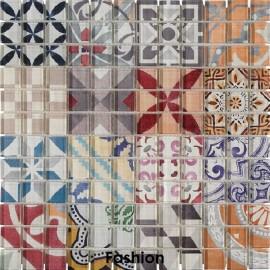 Malla Mosaico MARRAKECH - Intermatex
