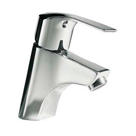 Monomando lavabo K-TRES cromo - 169103