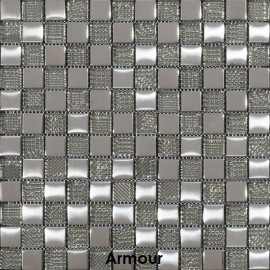 Malla Mosaico ELEGANCE / LUXURY - Intermatex