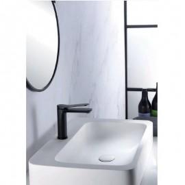 Monomando lavabo DINAMARCA - Imex - BDR031-1NG