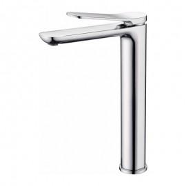 Monomando lavabo DINAMARCA - Imex - BDR031-1CR
