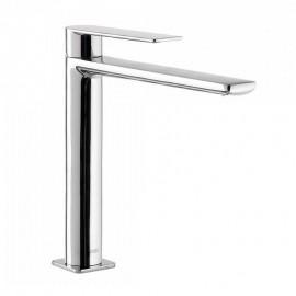 Monomando lavabo LOFT-TRES cromo - 20020303