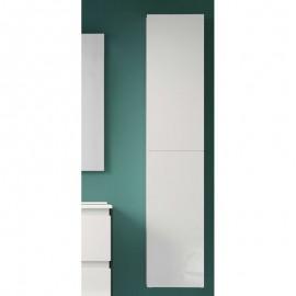 Mueble columna de baño LOOK