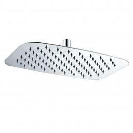 Rociador ducha IMEX ovalado...
