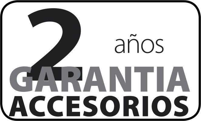 Fakro-Garantía-2añosAccesorios.jpg