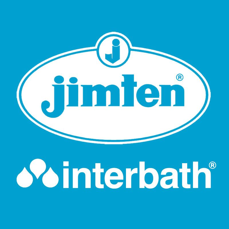 Jimten-Interbath