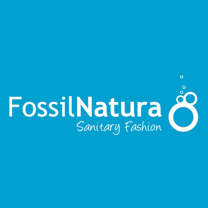 Fossil Natura